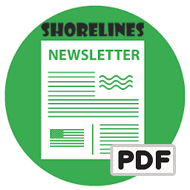 View, Download or Print Out our current Newsletter.